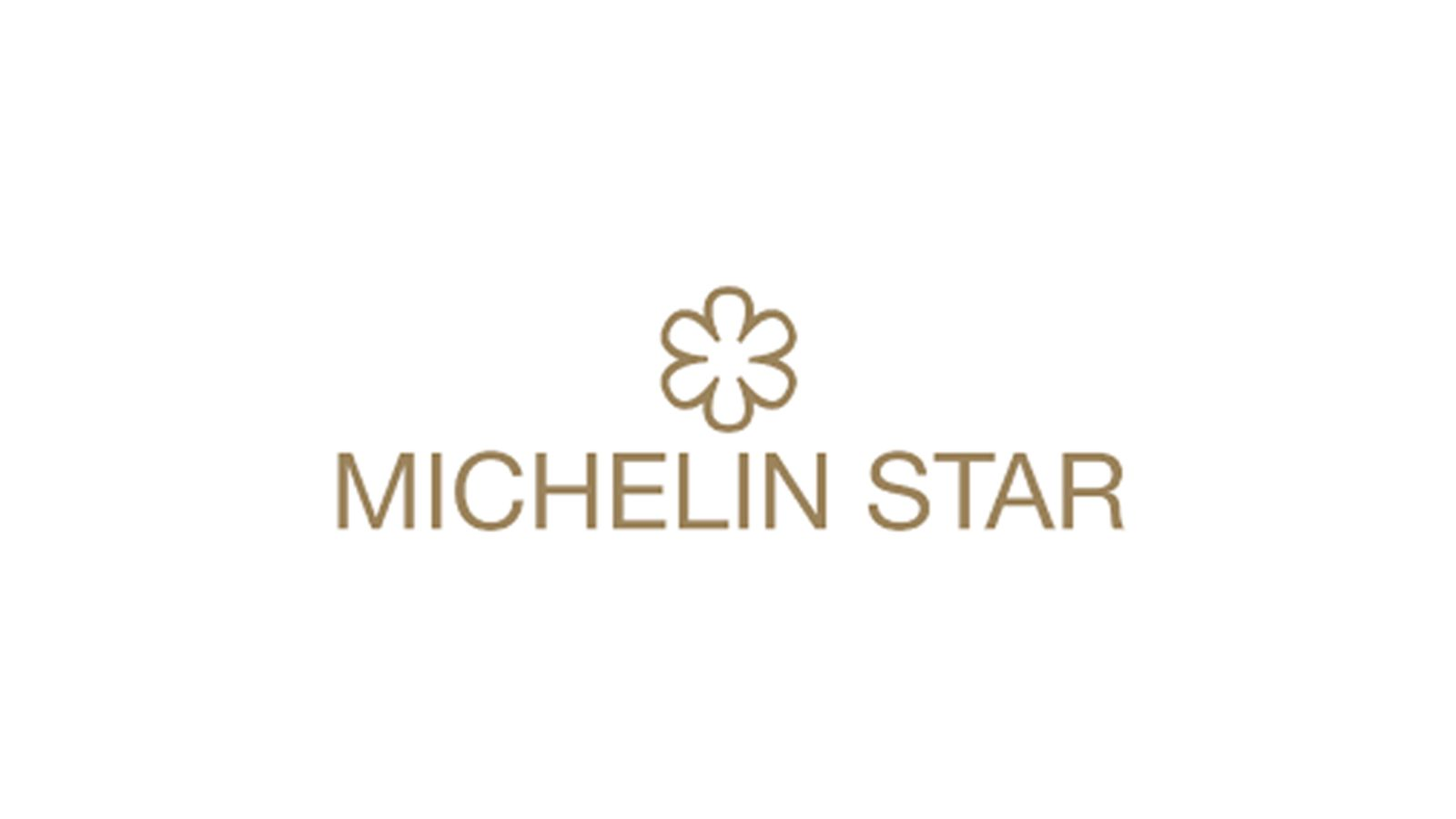 Michelin Star 2016 & 2017 at Winter Garden by Caino