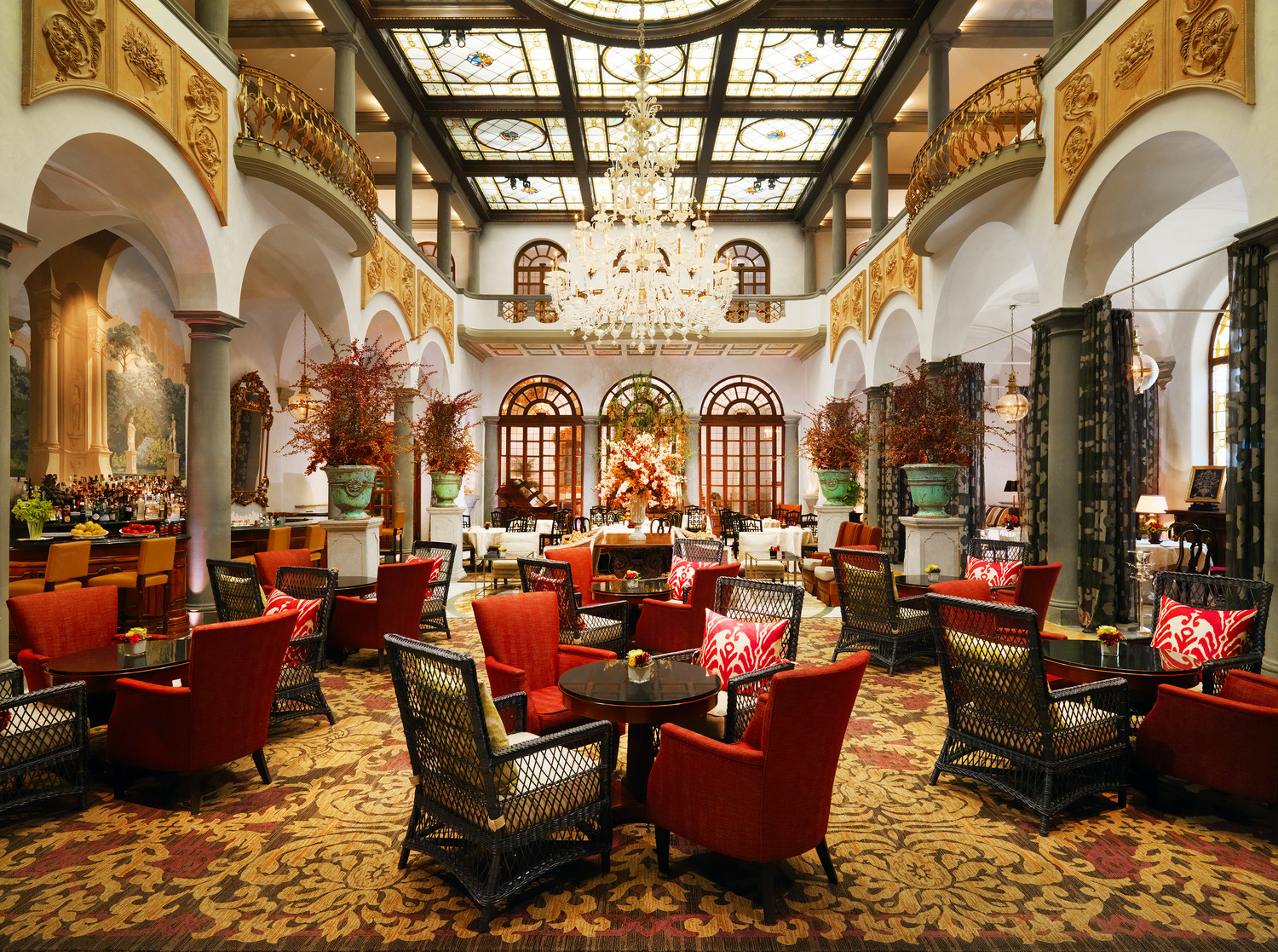 earn starpoints and save up to 30 off when dining with spg cravings
